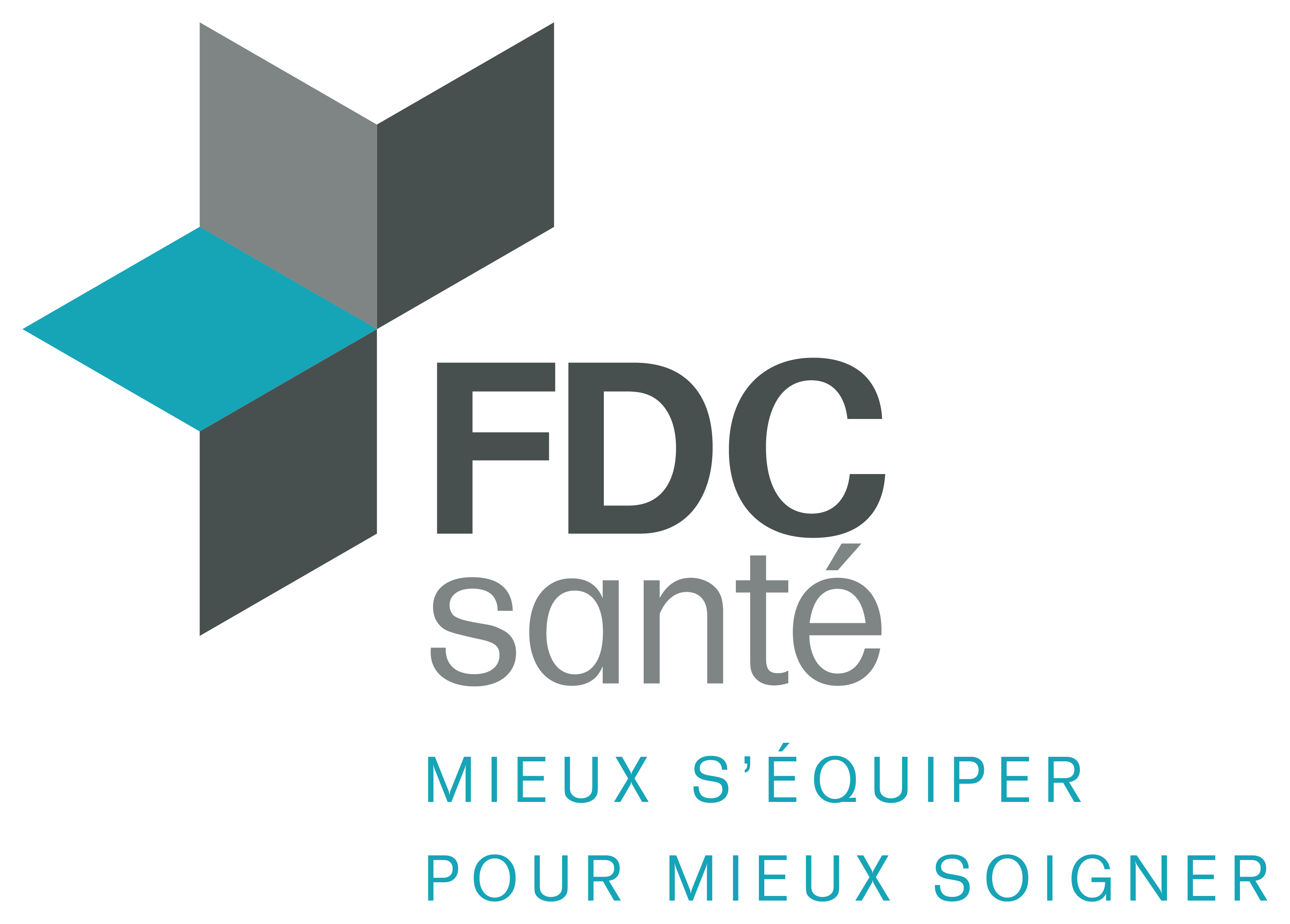 logos_FDC_COUL
