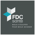 logos_FDC_COUL_CARRE